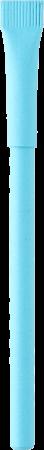 3010.12