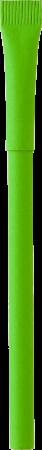 3010.15