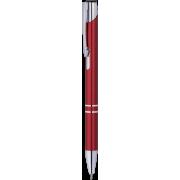 Карандаш механический KOSKO PREMIUM, Красный 1006.03S