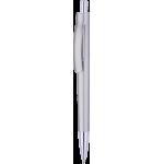 Ручка FILI METALLIC, Серебристая 1054.06