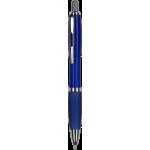Ручка SLIM COLOR, Синяя SC-1
